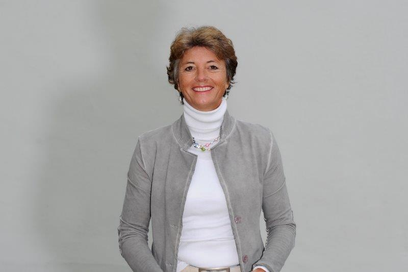 Michela Grosser Coaching Landsberg Ammersee